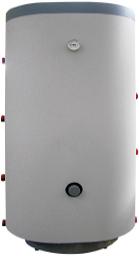 Akumuliacinė talpa NIBE-BIAWAR BU-500 8A