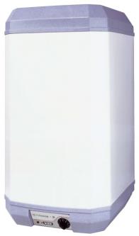 Elektrinis vandens šildytuvas Biawar Viking, E, 80L