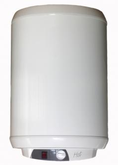 Vandens šildytuvas NIBE-BIAWAR HOT-120 120L, elektrinis