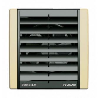 Oro šildytuvas VOLCANO, VR2 30-60kW