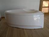Vonios apdaila SPN VANESSA dešinės pusės, Vonios apdaila SPN VANESSA dešinės pusės (E)