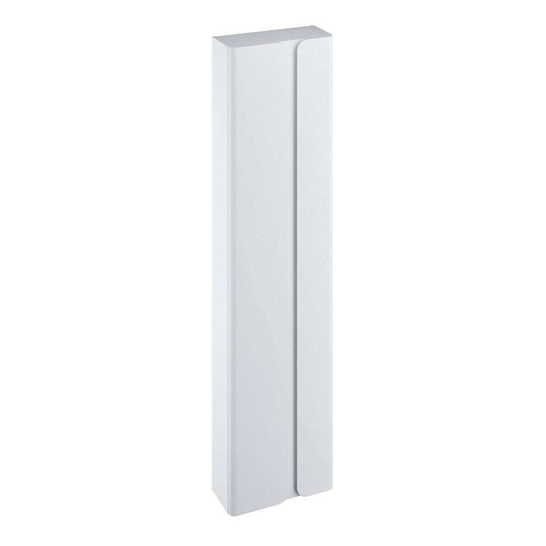 Aukšta spintelė Ravak SB Balance 400, balta/balta