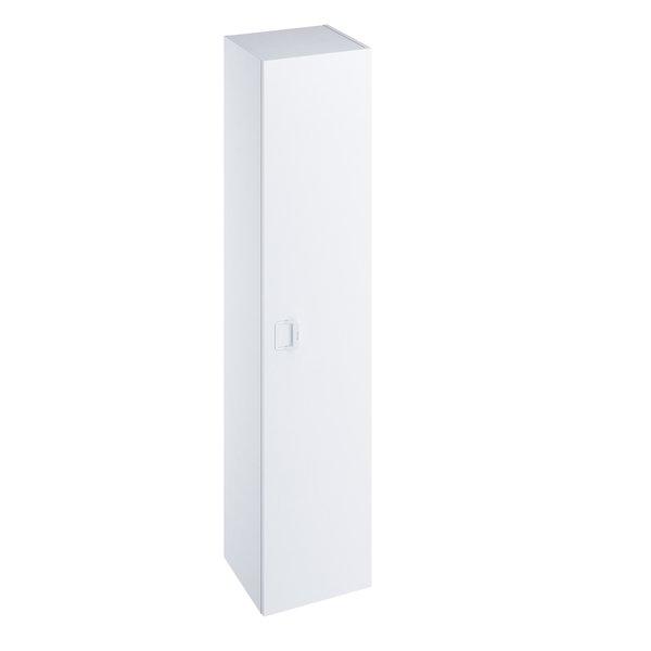 Aukšta spintelė Ravak SB Comfort, 350 balta/balta